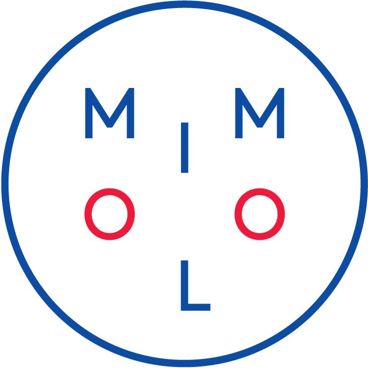 MIMOOL