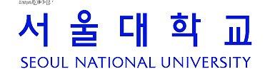 logo-seoul.jpg
